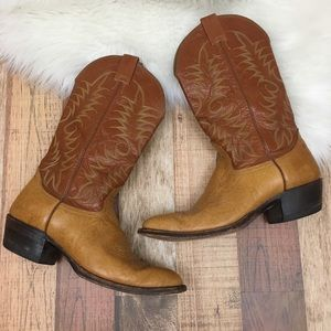 Other - Nocona Boots Size 10D